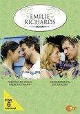Emilie Richards: Sehnsucht nach Paradise Island / Entscheidung des Herzens (2 Discs)