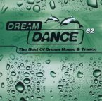 Dream Dance Vol. 62