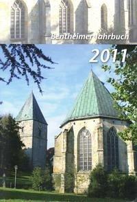 Bentheimer Jahrbuch 2011