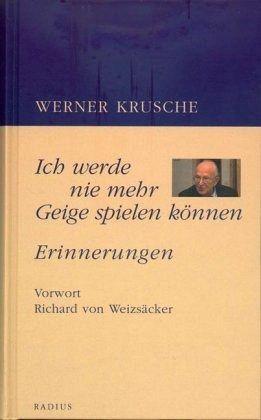 ebook Obras