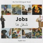 my first bilingual book jobs english korean