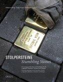 Stolpersteine / Stumbling Stones