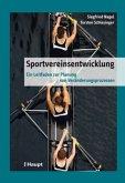 Sportvereinsentwicklung