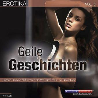 erotiscge geschichten reiterstellung bilder