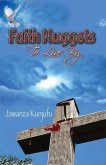 Faith Nuggets to Live by