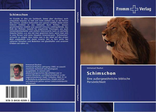book Сынган