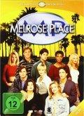 Melrose Place - Vol. 1 DVD-Box