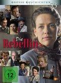 Die Rebellin (2 Discs)