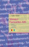 Mainzer Fastnachts-ABC