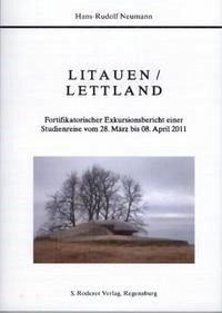 Litauen / Lettland