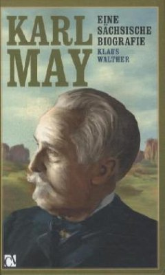 Karl May - Walther, Klaus