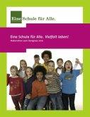 Eine Schule für Alle