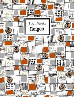 Reigen - Weyhe, Birgit