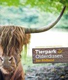 Tierpark Olderdissen