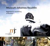 Museum Johannes Reuchlin