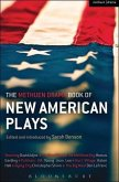 The Methuen Drama Book of New American Plays