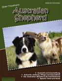 Unser Traumhund: Australian Shepherd