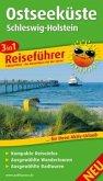Schleswig-Holstein - Ostseeküste Reiseführer
