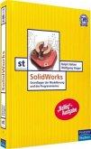Solidworks Bafög-Ausgabe