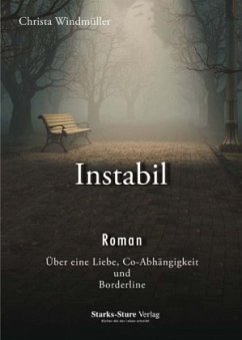 Instabil - Windmüller, Christa