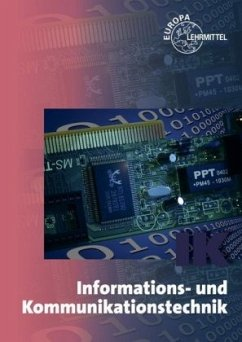 Informationstechnik und Kommunikationstechnik