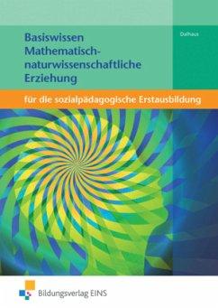 Basiswissen Mathematisch-naturwissenschaftliche...