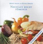 Neustadt kocht Türkisch
