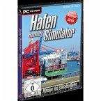 Hafen Simulator - Hamburg (Download für Windows)