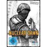 Nuclear Dawn (Download für Mac)