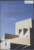 Learning from Light - Der Architekt I.M. Pei, 1 DVD