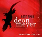 Rote Spur (MP3-Download)