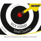 Small Country (MP3-Download)