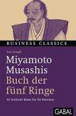 Miyamoto Musashis