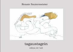 Renate Sautermeister - Sautermeister, Renate