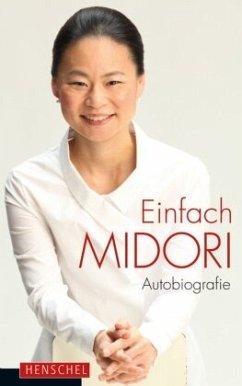 Einfach Midori - Midori