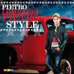 Pietro Style