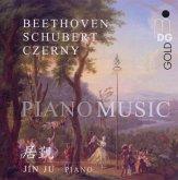Sonate Op.57/La Ricordanza Op.33/Sonate D 958