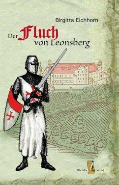 Der Fluch von Leonsberg