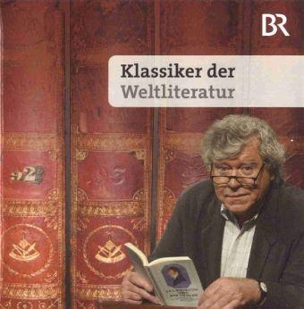 Klassiker Der Weltliteratur