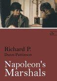 Napoleon's Marshals