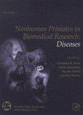 Nonhuman Primates in Biomedical Research, Volume 2: Diseases