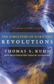 Structure of Scientific Revolutions