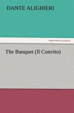 The Banquet (Il Convito)