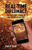 Real-Time Diplomacy