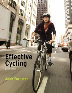 Effective Cycling - Forester, John
