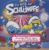 Die Hits Der Schlümpfe