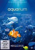 Aquarium Special Edition