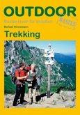 Trekking. OutdoorHandbuch