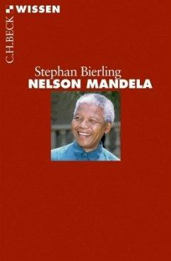 Nelson Mandela - Bierling, Stephan