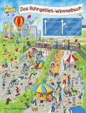Das Ruhrgebiet-Wimmelbuch